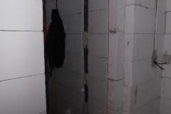 BA - rekonstrukcia bytu